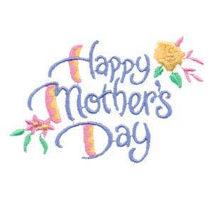 mothers-day-images-free_1398455000