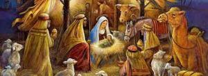 nativity_sm