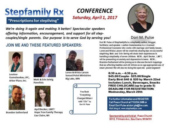 2017-stepfamily-rx-conf-flyer_april