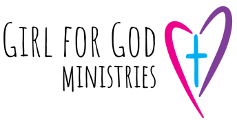 GirlForGod Ministries